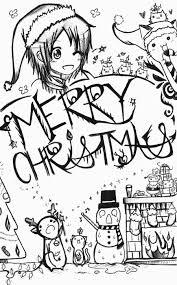 merry christmas by sotokua on deviantart
