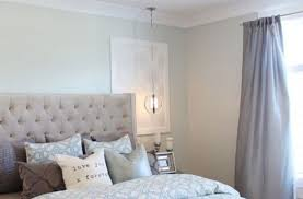 bedding set delicate what color walls with grey bedding uncommon