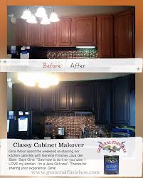 Discount Kitchen Cabinets Ma 15 Best Renovate The House Images On Pinterest Bathroom Ideas