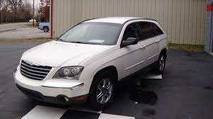 2004 chrysler pacifica buffyscars com