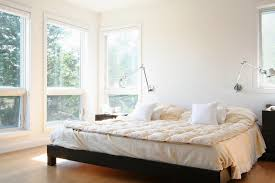 Bedroom Light Shade - stunning night light lamp shade frame decorating ideas gallery in
