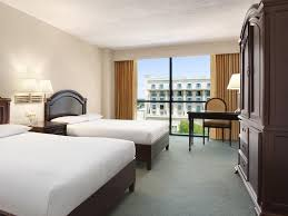 hotel hyatt regency merida mérida mexico booking com