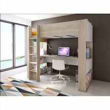 bureau informatique avec rangement verre lepolyglotte scandinave scandinave bureau design rangement