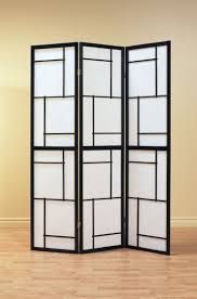 1049 best parawan images on pinterest folding screens room