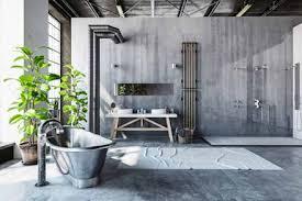 industrial bathroom design industrial style bathroom design ideas pictures homify