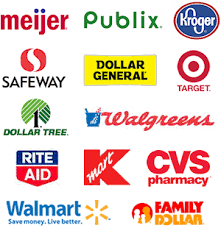 target howell black friday mojosavings com your source for the most current coupons free