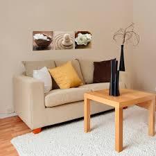 home decor line zen 46006 wall decals homeshop18