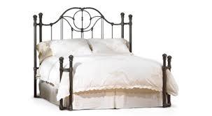 kenwick iron bed by wesley allen at westwoodsleepcenters com
