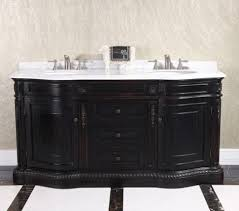 bathroom cabinets small bathroom vanity traditional bathroom