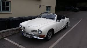 1974 karmann ghia karmann hashtag on twitter