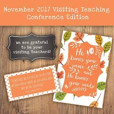 best 25 visiting teaching gifts ideas on thanksgiving