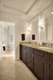 solid surface countertops fashion seattle traditional bathroom