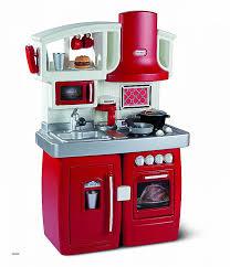 cuisine pour fille jeux de fille de 6 ans cuisine inspirational jeux de cuisine pour
