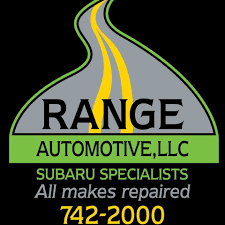 subaru rally logo range automotive llc home facebook