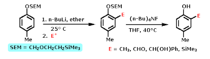 Electron Counting Organometallic Compounds Exles Chemical Reactivity