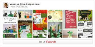 pigs printable class book activity
