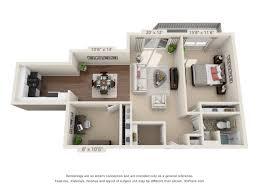 Den Decorating Ideas One Bedroom Apartments With Den Decorate Ideas Interior Amazing