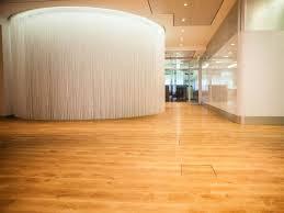 vinyl tile floor sealer the gold smith