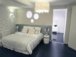 chambre d hote albi pas cher décoration chambre d hote contemporaine toulouse 8988 29581757