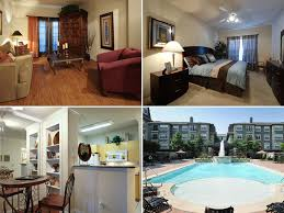 One Bedroom Flat In Preston What 1 000 Month Or Less Rents You In Texas U0027 Largest Cities