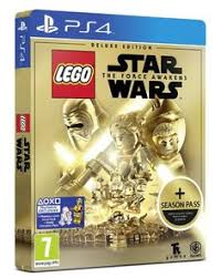 ps4 games amazon black friday star wars battlefront ps4 amazon co uk pc u0026 video games