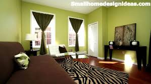 2 Bedroom House Plans Kerala Style 1200 Sq Feet Bedroom 2 Bedroom House Designs Pictures Small House Plans