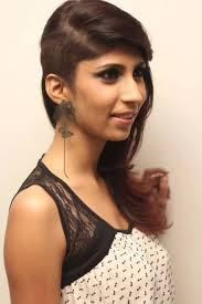 hair cut feathered ends 17 amazing feather cut hairstyles for indian women updated for 2017