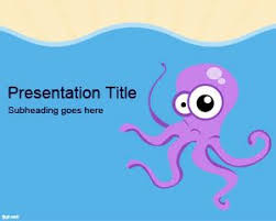 animals powerpoint templates page 3 of 11