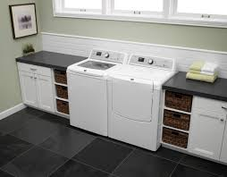 home depot black friday laundry machines the best black friday appliance deals are already here reviewed