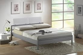 dallas bed frame beds