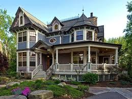 farmhouse with wrap around porch wrap around porch house plans