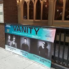 Vanity Restaurant Vanity 48 Photos U0026 14 Reviews American New 144 Temple St