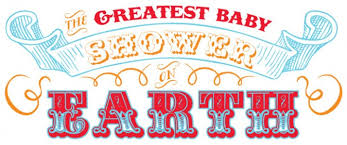 circus baby shower hey kerri p greatest baby shower on earth printables