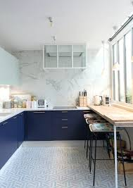 apartment therapy small kitchen apartment therapy kitchens au rus