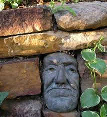 262 best great garden junk funk and sculpture images on pinterest