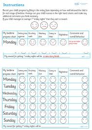 printable instructions classroom 90 best behaviour management images on pinterest behaviour