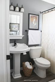 design my bathroom snippets of design how to bring tranquility and peace to a small