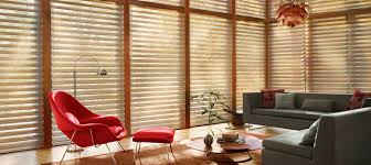 decorating with modern sheers ambiance window coverings hunter