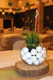 Centerpieces 50th Birthday Party by 93 Best Roger U0027s 50th Birthday Party Images On Pinterest 50th