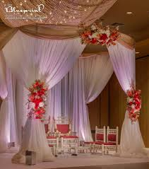 wedding arch blueprints nomina blueprint events