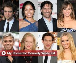 film komedi romantis hollywood 10 celebrity actors we d like to see in romantic comedies popsugar