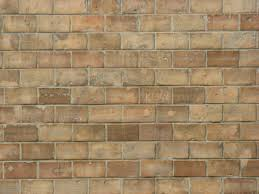 house brown brick wall tiles for small interior design ideas with