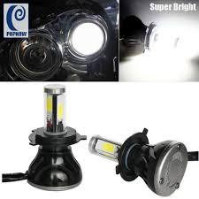 nissan altima 2005 headlight bulb popular nissan headlight bulbs buy cheap nissan headlight bulbs