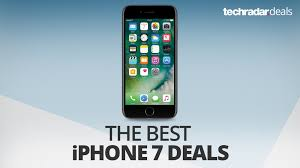best deals for unlocked mobiles in black friday 2016 in usa the best iphone 7 deals in october 2017 techradar