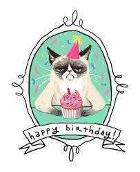 card invitation design ideas cat birthday card rectangle potrait