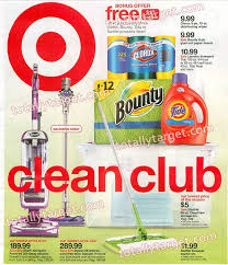 ofertas black friday 2017 target sneak peek target ad scan for 2 19 17 u2013 2 25 17 totallytarget com