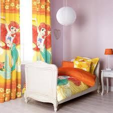kids room printed curtains at rs 300 meter sajavati parda