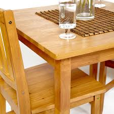 wooden tables and chairs for restaurants