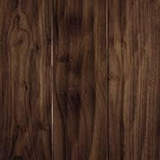 what makes scraped hardwood flooring great