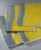 art materials service provider from ahmedabad